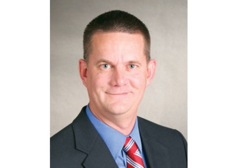 Lance Varnado Ins Agcy Inc - State Farm Insurance Agent in McComb, MS