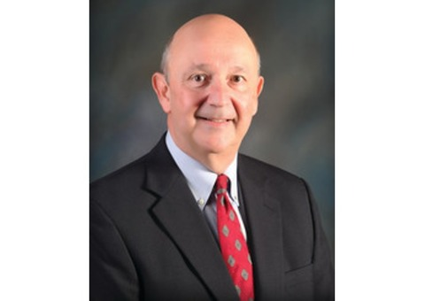 Dick Frohn Insurance Agcy Inc - State Farm Insurance Agent in McComb, MS